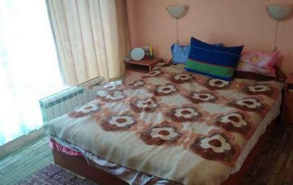 тристаен апартамент софия vkbmfyyt