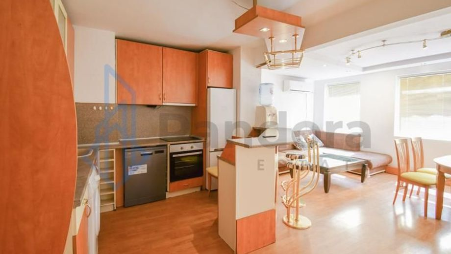 тристаен апартамент софия vkhbxacc
