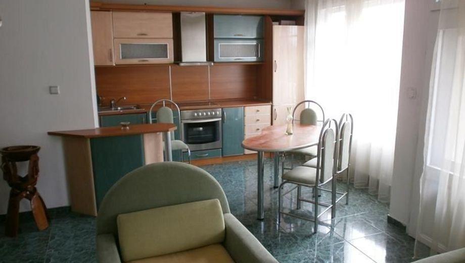 тристаен апартамент софия vkjcpxe2