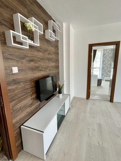 тристаен апартамент софия vkla4au1