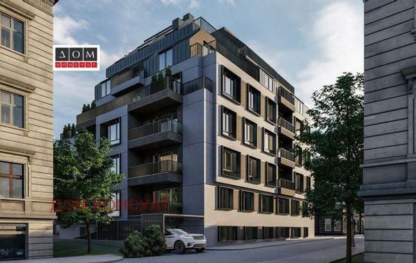тристаен апартамент софия vksw6892