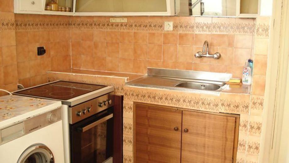 тристаен апартамент софия vlrsy2c1