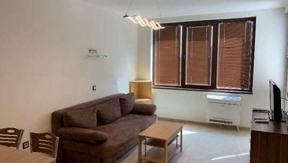 тристаен апартамент софия vmj9yaug