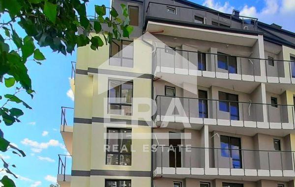 тристаен апартамент софия vmlsxxqk