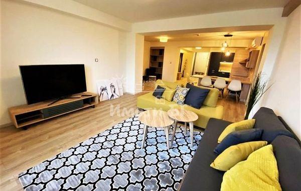 тристаен апартамент софия vn5uwyqw