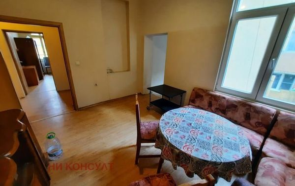 тристаен апартамент софия vnuwbtfr