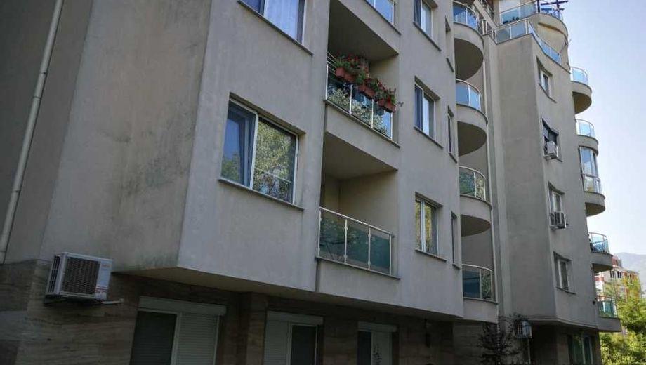 тристаен апартамент софия vnx9trb1
