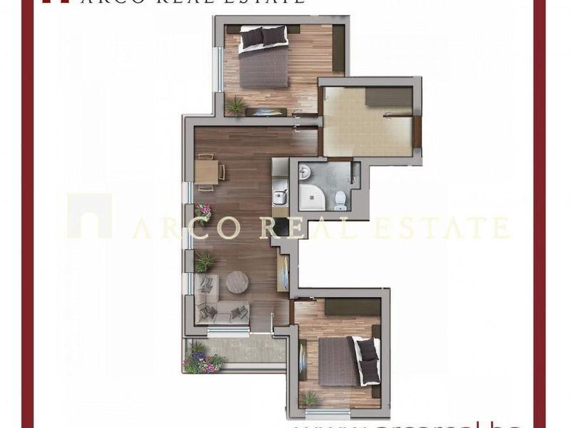 тристаен апартамент софия vpspw4cq