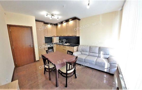 тристаен апартамент софия vqtfynav