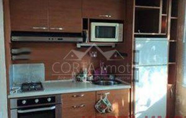 тристаен апартамент софия vquygk8t