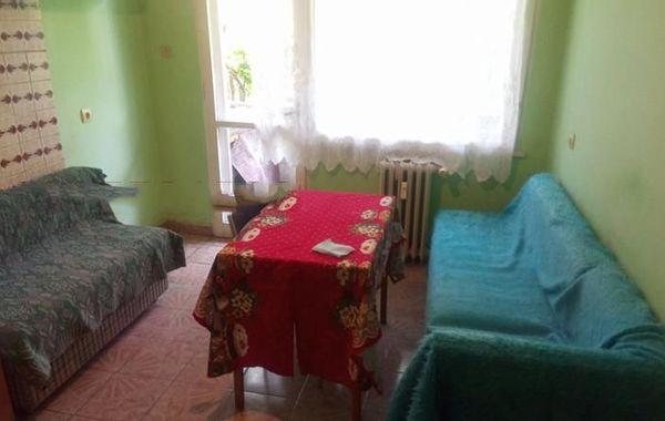 тристаен апартамент софия vrcv8uvw