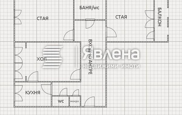 тристаен апартамент софия vs8rxsrt