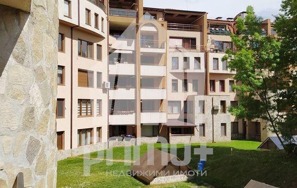 тристаен апартамент софия vt34t443