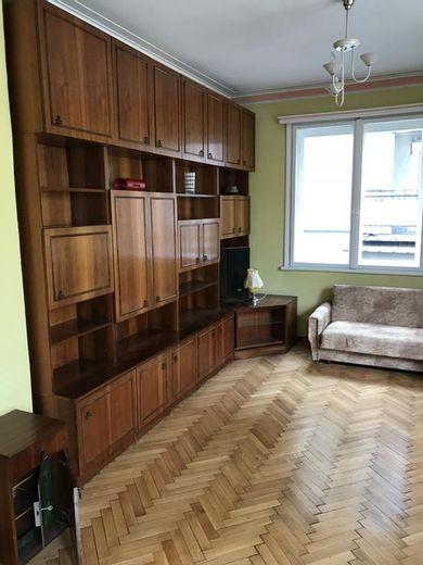 тристаен апартамент софия vtcmwrla