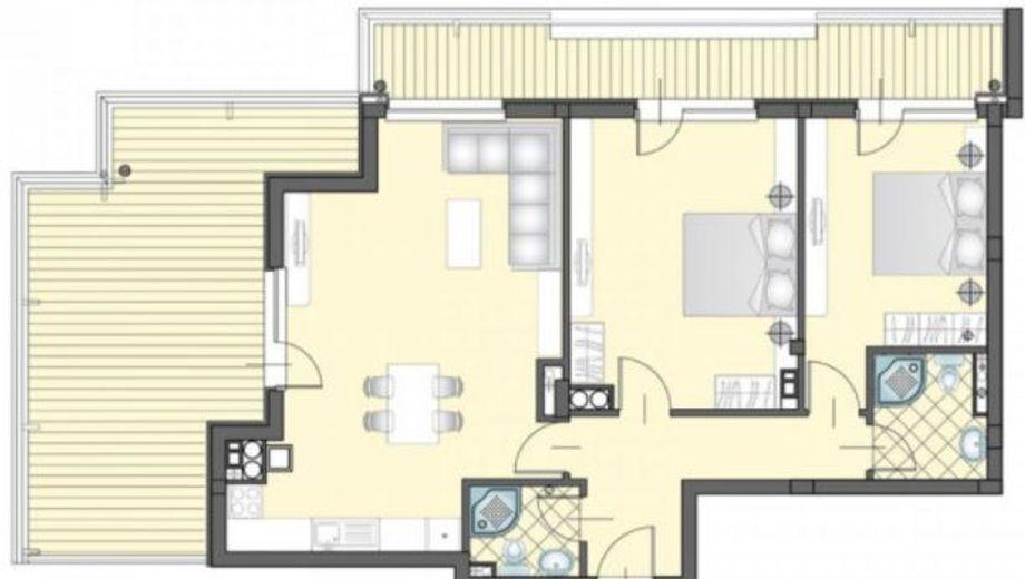 тристаен апартамент софия vvxbk2j9