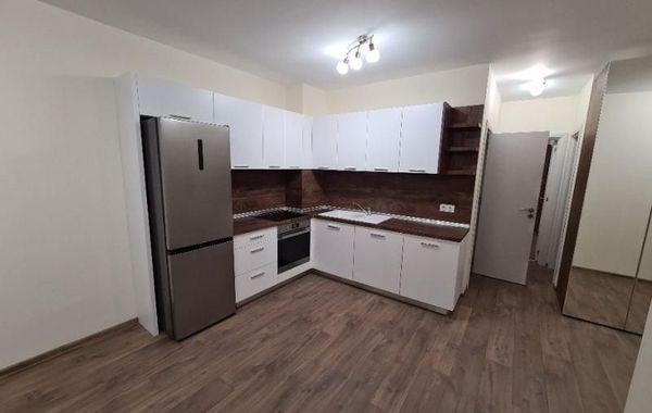 тристаен апартамент софия vw4bpdhe