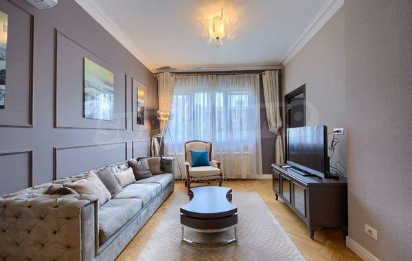 тристаен апартамент софия vwf65kv6