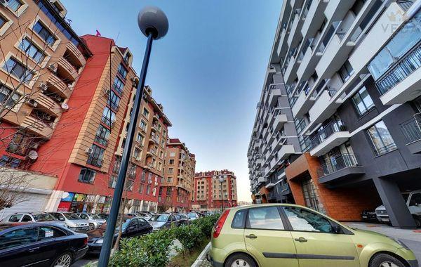 тристаен апартамент софия vx2y1xdd