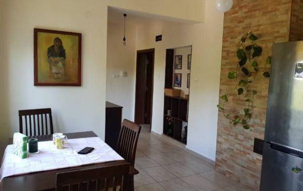 тристаен апартамент софия vxn63819