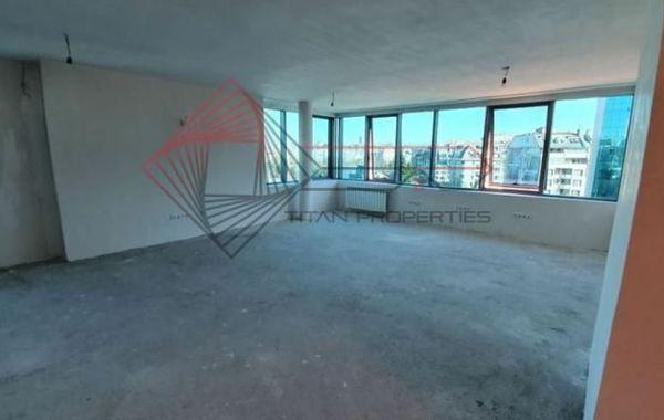 тристаен апартамент софия vxpjtxl2