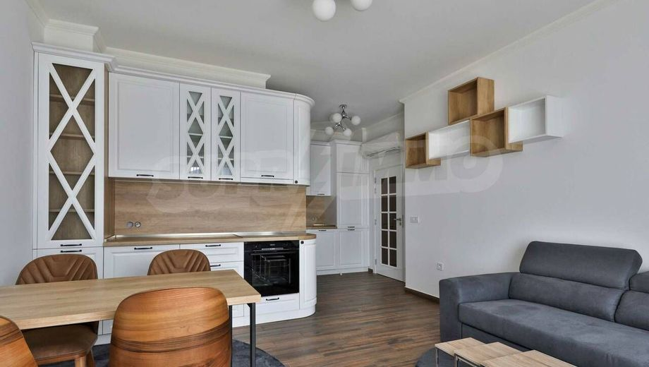 тристаен апартамент софия vybc4f7w