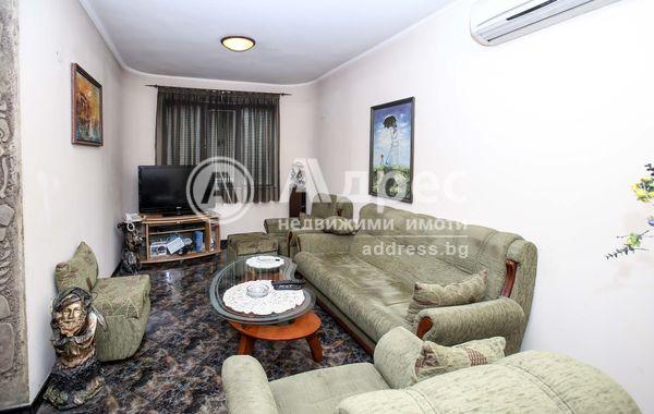 тристаен апартамент софия vywehgg1