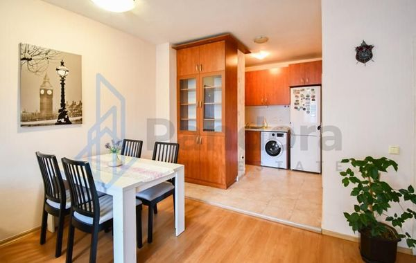 тристаен апартамент софия w26a5wu3