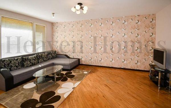 тристаен апартамент софия w36a3kvq