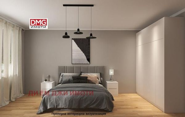 тристаен апартамент софия w3hsn2gu