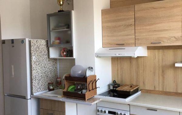 тристаен апартамент софия w484cuc7