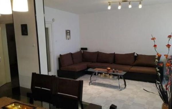 тристаен апартамент софия w4gpc66x