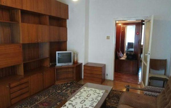 тристаен апартамент софия w4m9hx12