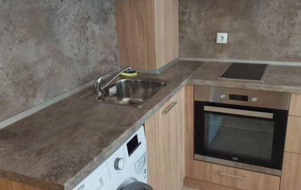 тристаен апартамент софия w51a6e6t