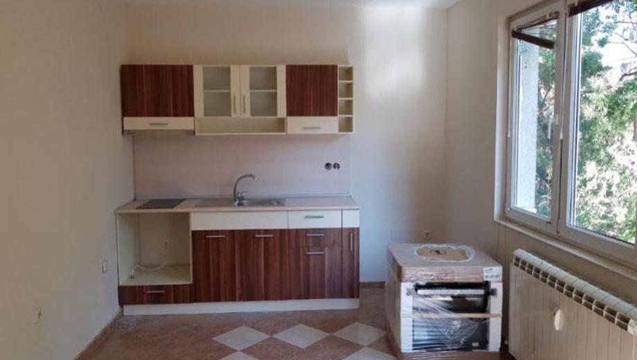 тристаен апартамент софия w78be4l3