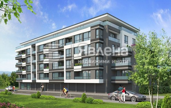 тристаен апартамент софия w87l9fhf
