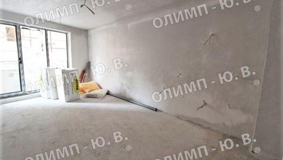 тристаен апартамент софия w8c5nb53