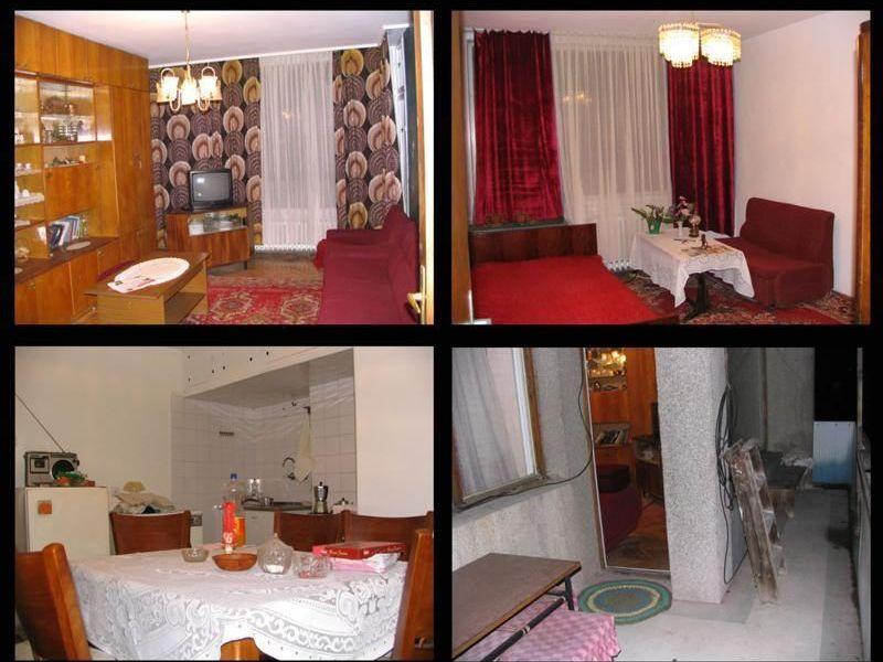 тристаен апартамент софия w92q1rgn