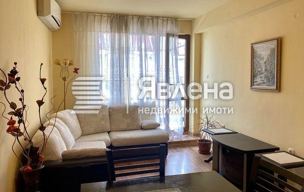 тристаен апартамент софия wata97e8