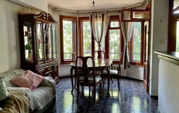 тристаен апартамент софия wavwv7qe