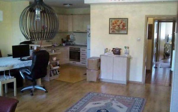тристаен апартамент софия wb859fb7