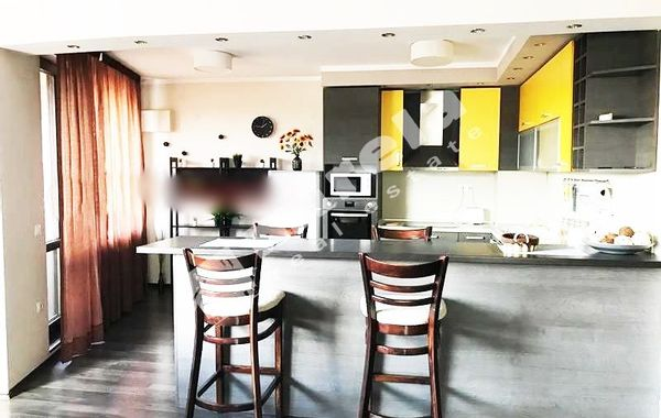 тристаен апартамент софия wbbfk1sk