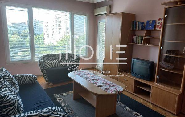 тристаен апартамент софия wbx9wsva