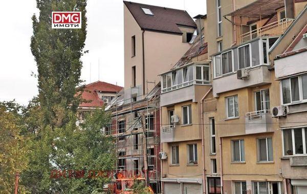 тристаен апартамент софия wc3yp9lg