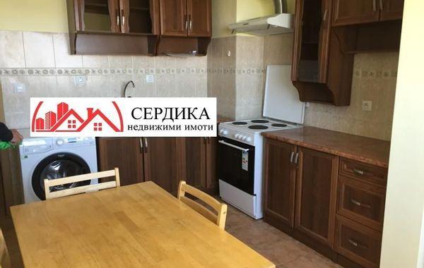 тристаен апартамент софия wcanlk7x