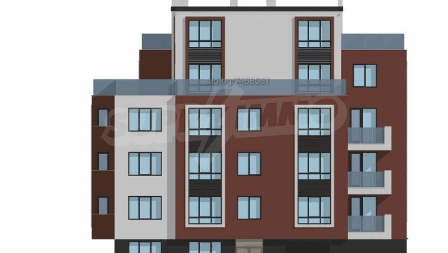 тристаен апартамент софия wccyqr3x