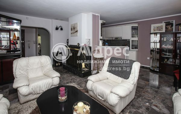 тристаен апартамент софия wd1e3khc