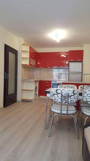 тристаен апартамент софия wddpbqut