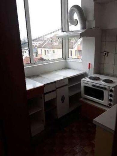 тристаен апартамент софия wdub7lr1
