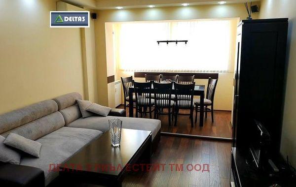 тристаен апартамент софия we7219yj