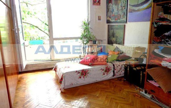 тристаен апартамент софия wemmx8jl